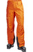 Helly Hansen M's Elevate Shell Pant Magma
